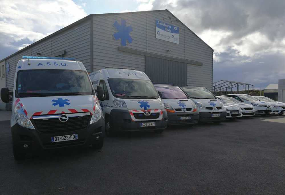 Nos-Ambulances-Nos-VSL-2